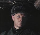 Смотреть фильм Его батальон