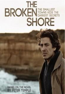 Смотреть фильм Расколотый берег