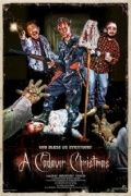 Смотреть фильм Рождество с трупаками