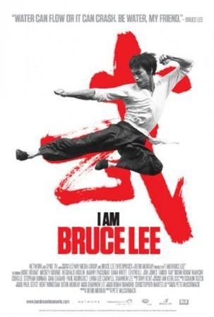Смотреть фильм Я – Брюс Ли