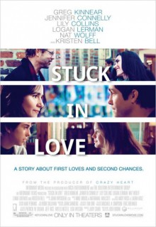Смотреть фильм Застрял в любви
