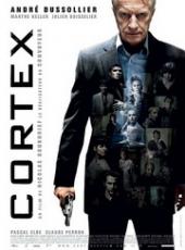 Смотреть фильм Кортекс
