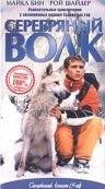 Смотреть фильм Серебряный волк