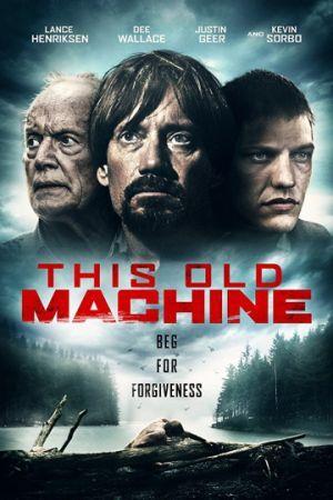 Смотреть фильм Эта старая машина