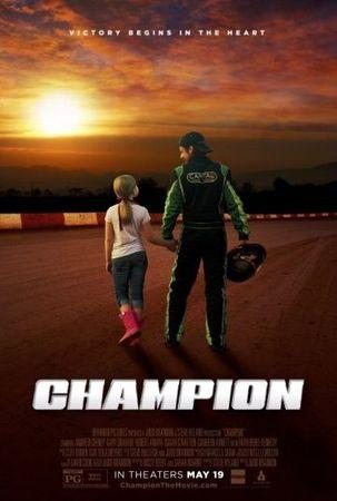 Смотреть фильм Чемпион