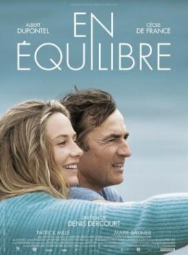 Смотреть фильм В равновесии