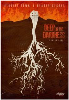Смотреть фильм Глубоко во тьме