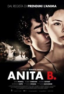 Смотреть фильм Анита Б.