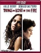 Смотреть фильм То, что мы потеряли