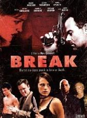 Смотреть фильм Брейк