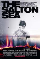 Смотреть фильм Море Солтона