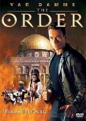 Смотреть фильм Тайна ордена