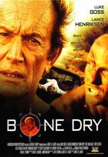 Смотреть фильм Сухая кость