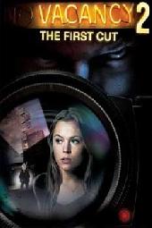 Смотреть фильм Вакансия на жертву 2