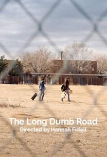 Смотреть фильм Долгая идиотская дорога