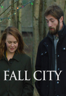 Смотреть фильм Фолл-Сити