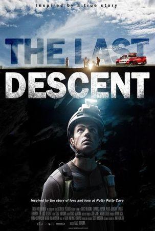 Смотреть фильм Последний спуск
