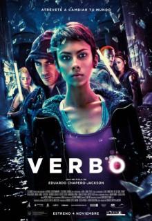 Смотреть фильм Вербо