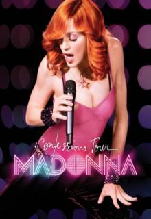 Смотреть фильм Мадонна: Живой концерт в Лондоне