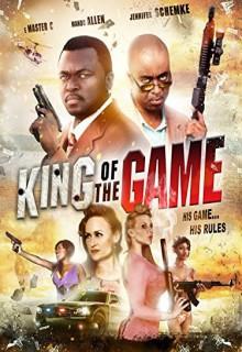 Смотреть фильм Король игры