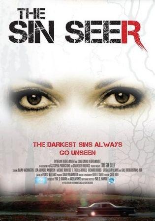 Смотреть фильм Провидец греха