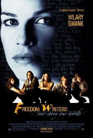 Писатели свободы