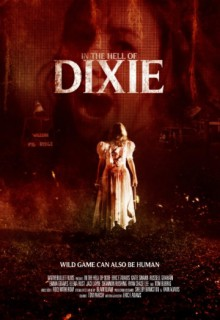 Смотреть фильм В аду Дикси