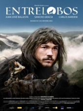 Смотреть фильм Среди волков