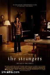 Смотреть фильм Незнакомцы