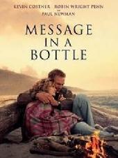 Смотреть фильм Послание в бутылке