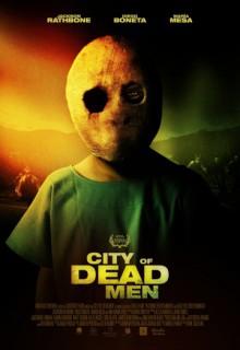 Смотреть фильм Мертвецы