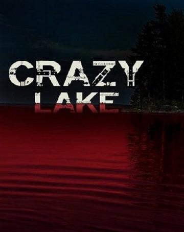 Смотреть фильм Безумное озеро