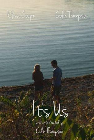 Смотреть фильм It's Us