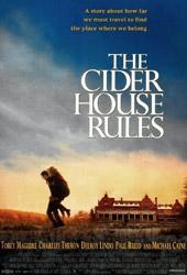 Смотреть фильм Правила виноделов