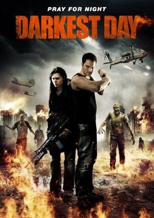 Смотреть фильм Самый тёмный день