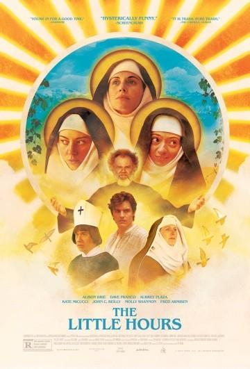 Смотреть фильм Малые часы