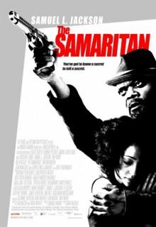 Смотреть фильм Самаритянин