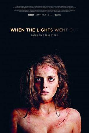 Смотреть фильм Когда гаснет свет
