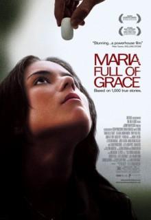 Смотреть фильм Благословенная Мария