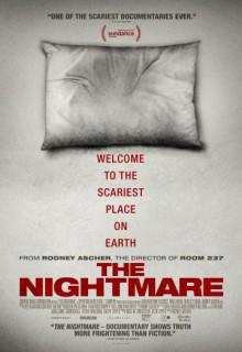 Смотреть фильм Ночной кошмар