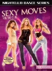 Смотреть фильм Сексуальный танец для клуба