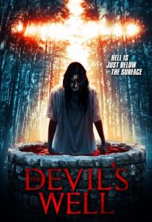 Смотреть фильм Колодец Дьявола