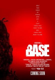 Смотреть фильм Бейс