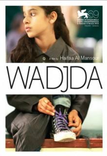 Смотреть фильм Ваджда