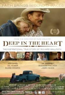 Смотреть фильм Глубоко в сердце