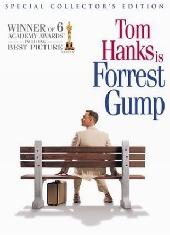 Смотреть фильм Форест Гамп