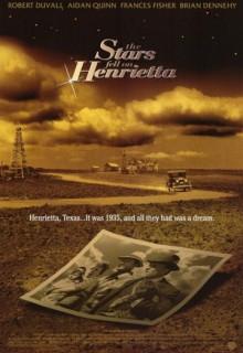 Смотреть фильм Счастливые звезды над Генриеттой