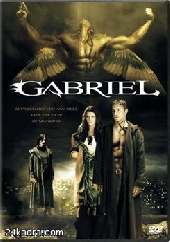 Смотреть фильм Габриэль