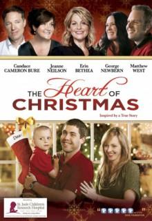 Смотреть фильм Разгар рождества