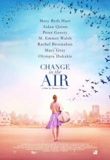 Смотреть фильм Перемены в воздухе